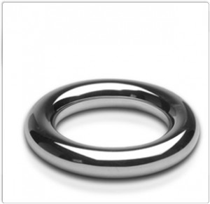 Titus MEGA Cock Ring | Size Options