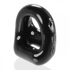 Oxballs 360 Dual Use Cockring | Black