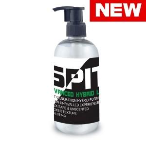 NEW | SPIT HYBRID 250ML