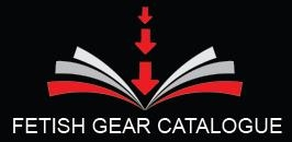 FetishGear  Catalogue