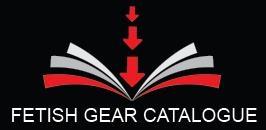 FetishGear  Catalogue